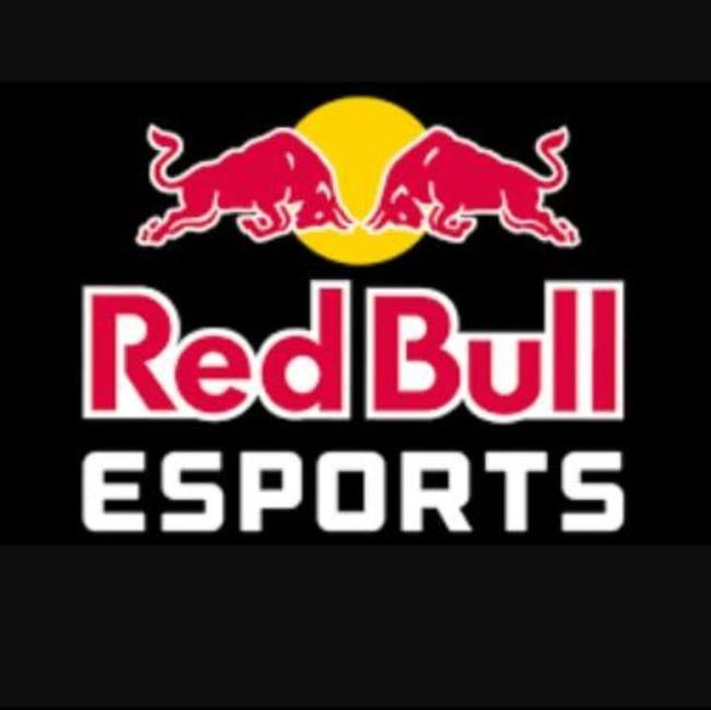 Red Bull Sports
