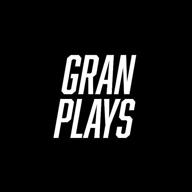 Gran Plays