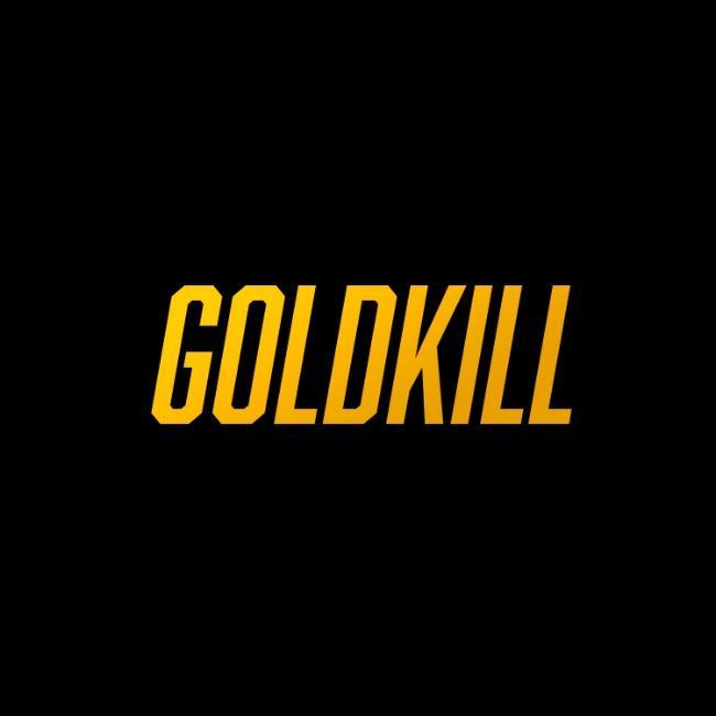 Gold Kill