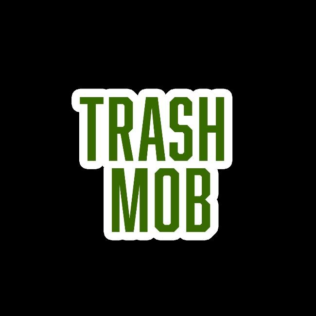 Trash Mob
