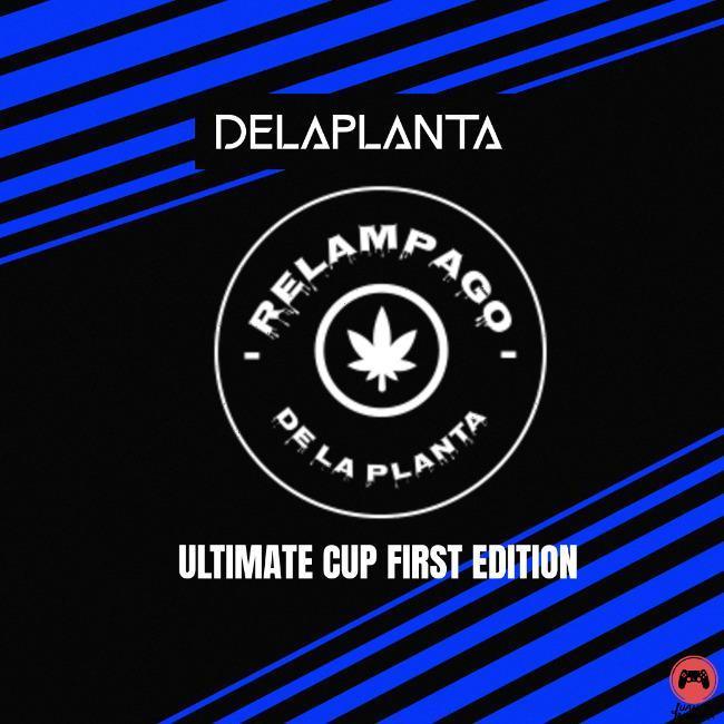 DeLaPlanta Ultimate Cup