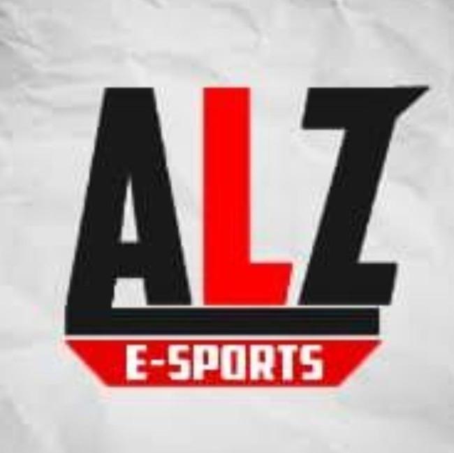ALZ E-sports
