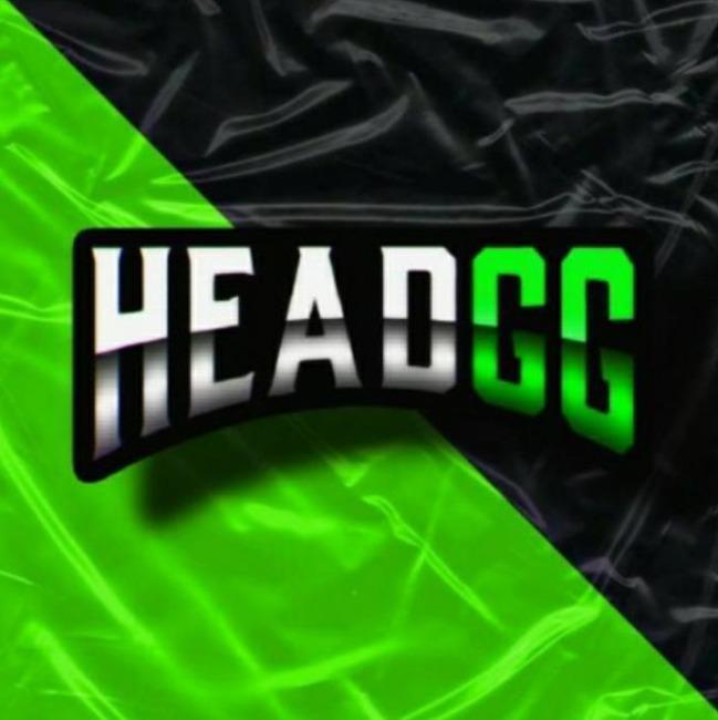 Head GG