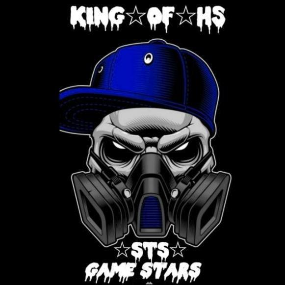 STS Game Stars