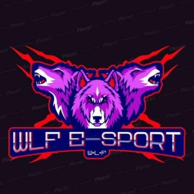 WLF E-sports