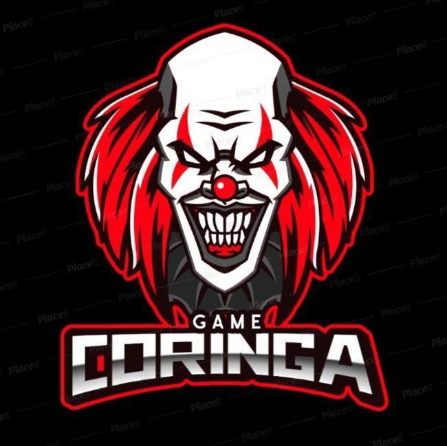 Os Coringa