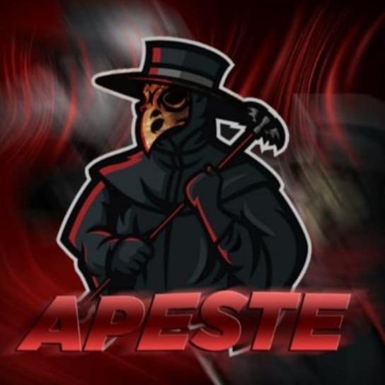 Apeste