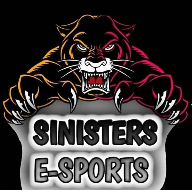 Sinisters