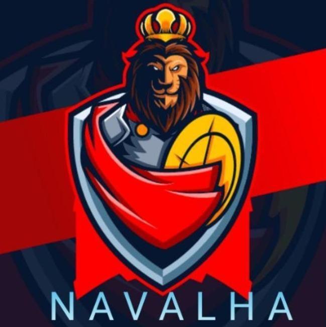 Navalha