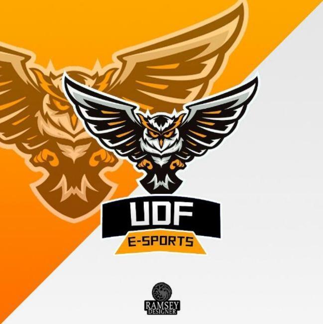 UDF E-sports