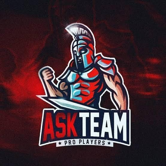 ASK Team
