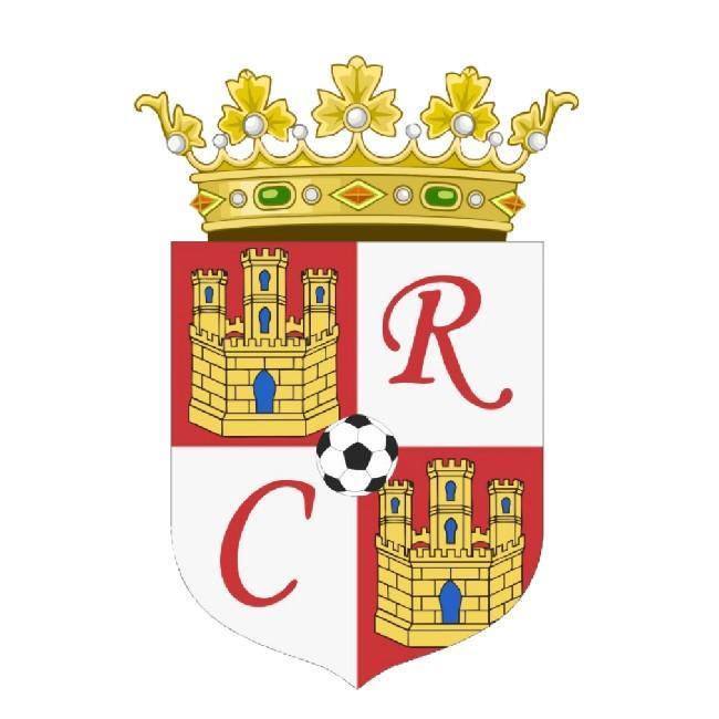 REAL CALDAS FC