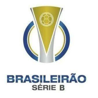 Brasileirão série A e B