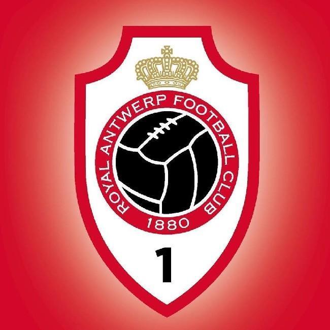 Antwerp RFC
