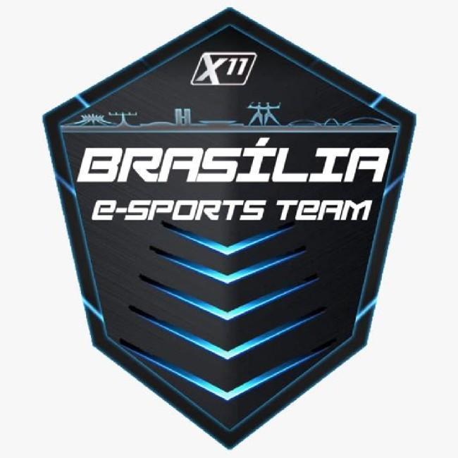 Brasília eSports