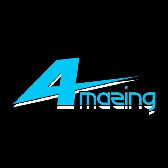 4mazing