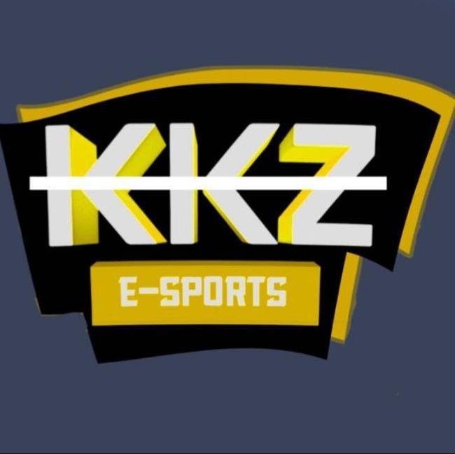 Kkz E-sports