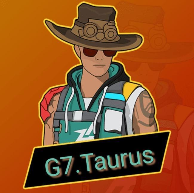 G7 Taurus
