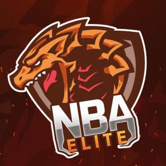 NBA Elite