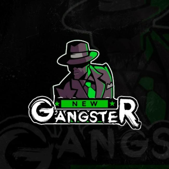 New Gangster