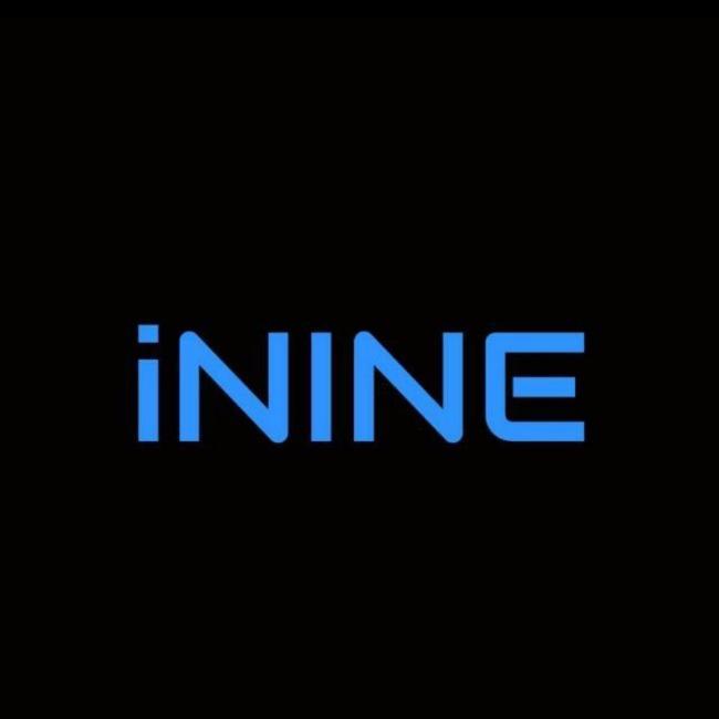 Inine