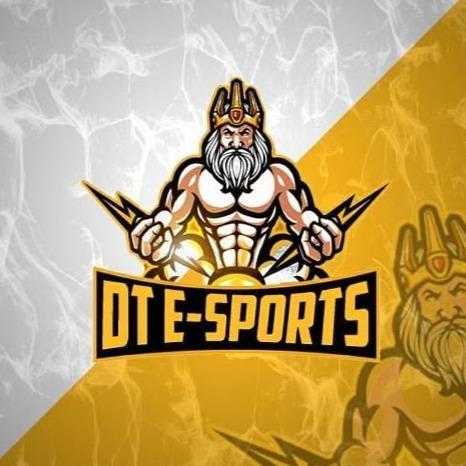 DT eSports