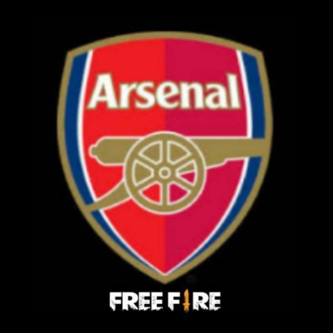 Arsenal ff