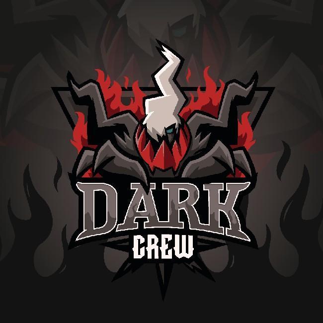 Dark Crew