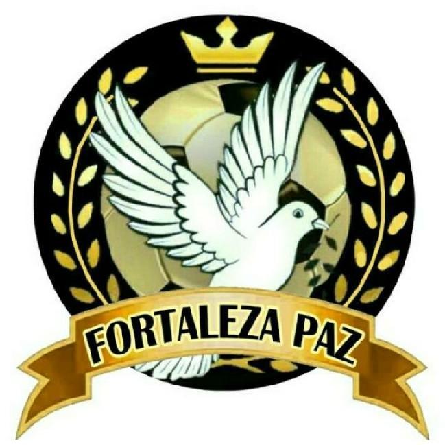Fortaleza PAZ