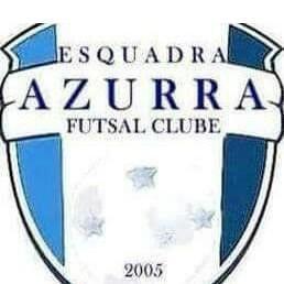 Esquadra Azurra