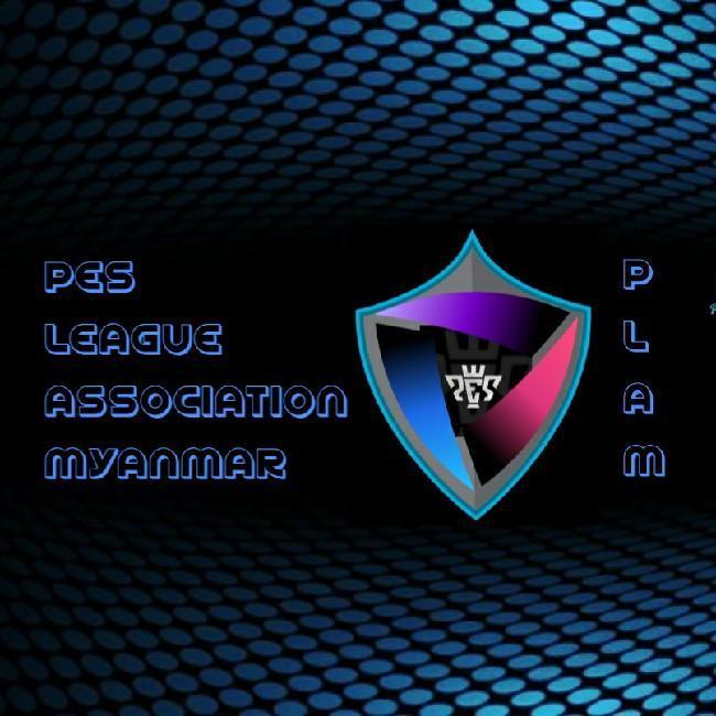 PES League Association Myanmar