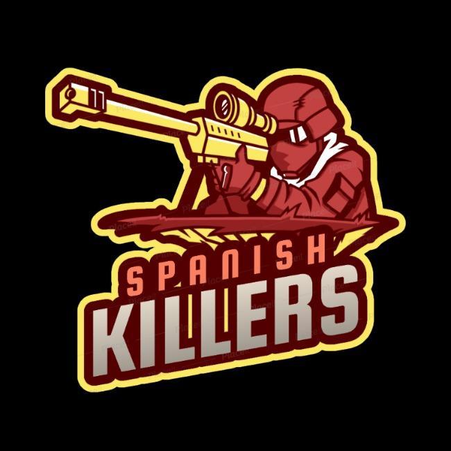 Spanishkillers