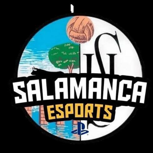 UD Salamanca eSports