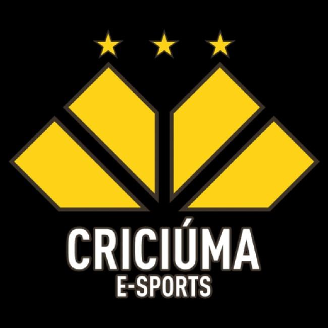 Criciúma eSports