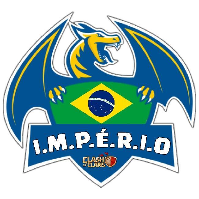 I.M.P.É.R.I.O