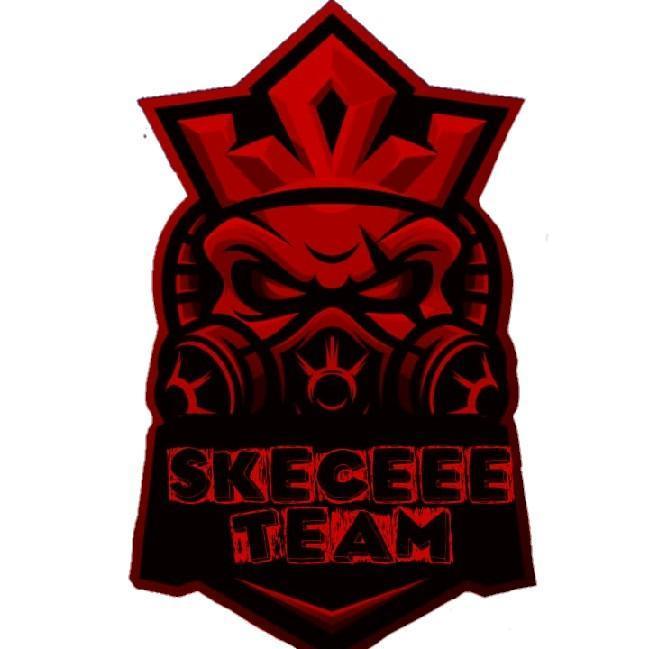 SKECEEE TEAM