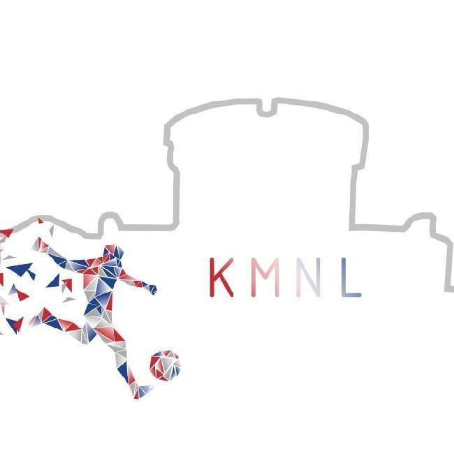 KMNL Dubrovnik 2020/2021