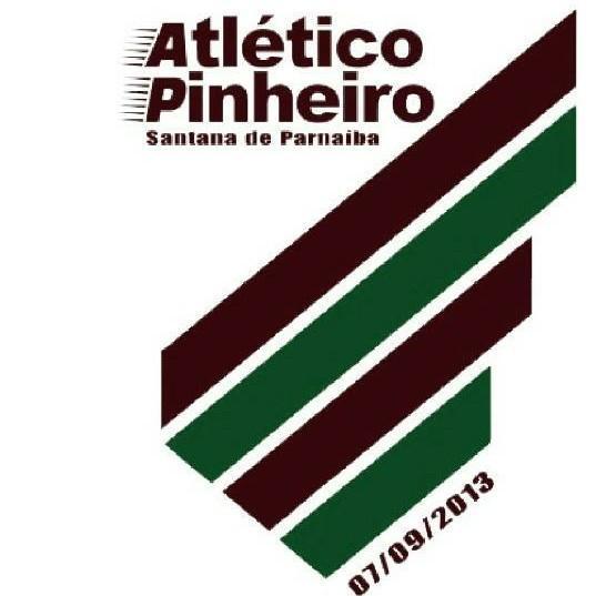 ATLÉTICO PINHEIRO