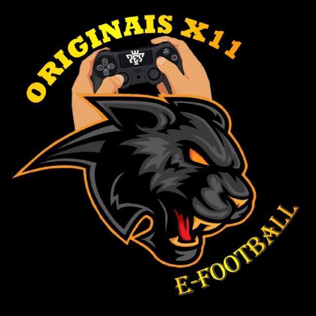 Originais X11