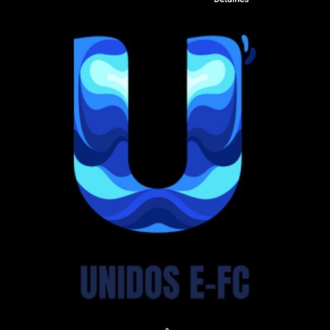 Unidos E-FC