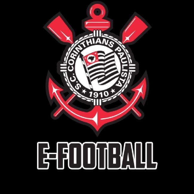 Corinthians Efootball