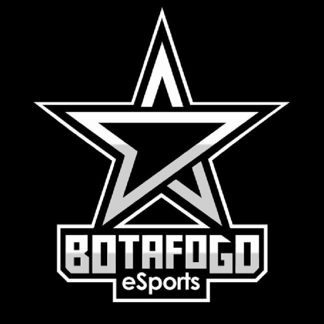 Botafogo eSports