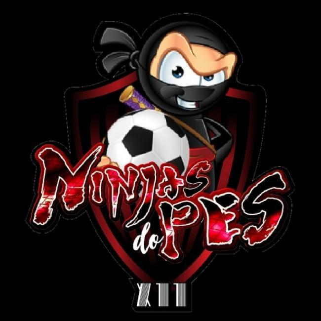 Ninjas do PES