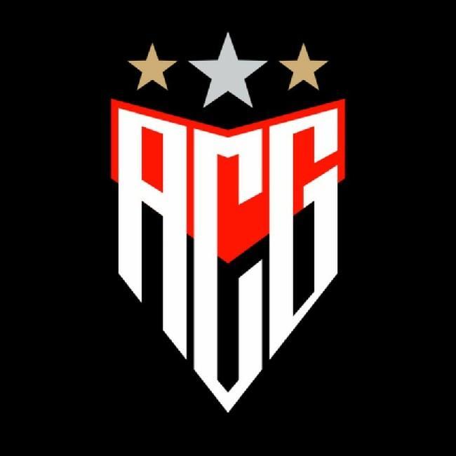 Atlético GO.