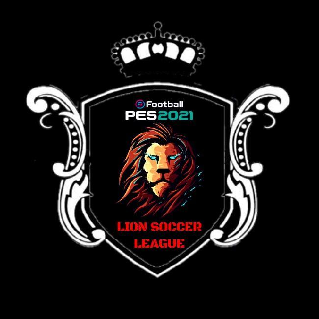 LION SOCCER LEAGUE
