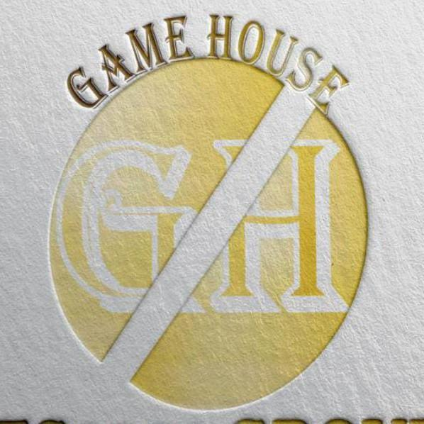 Team Game House