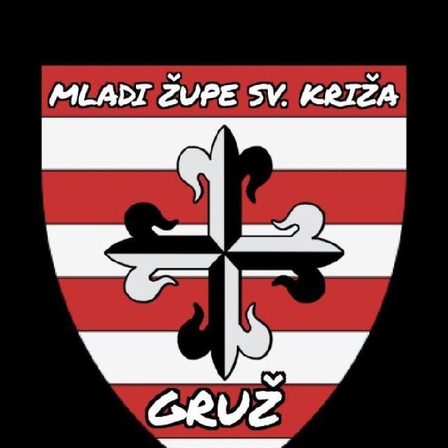 Sv. Križ - Gruž 2