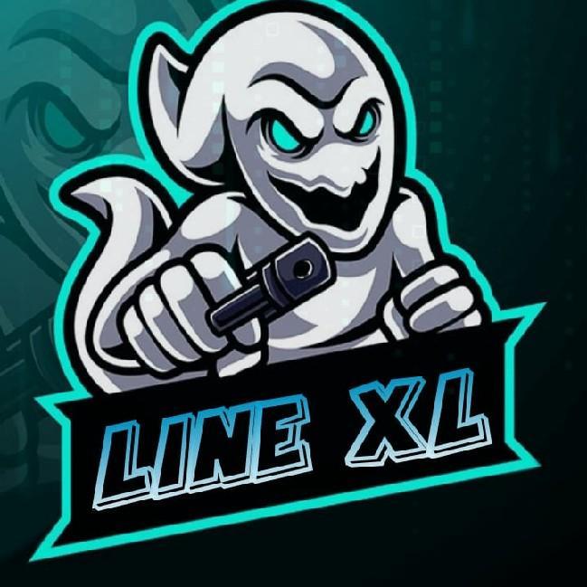LINE XL