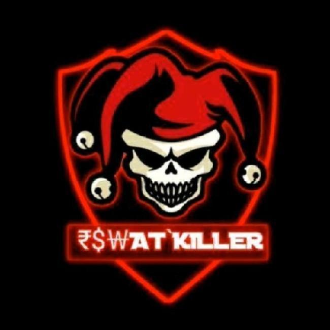 SWAT KILLER