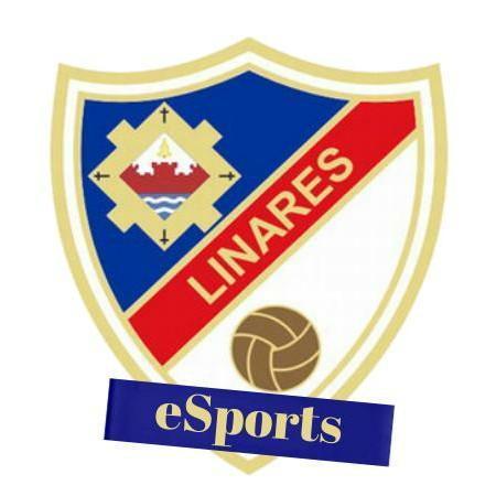 Linares eSports